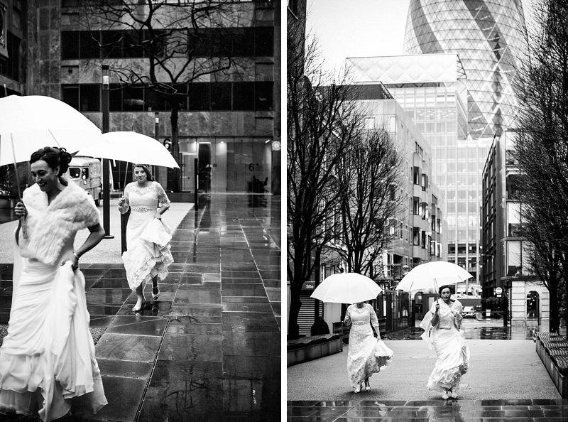 alternative wedding photographer_0104