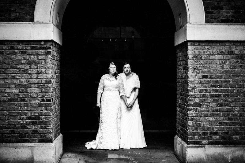 devonshire terrace wedding photographer-10