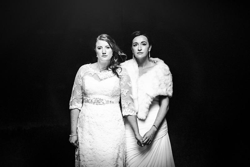 devonshire terrace wedding photographer-11