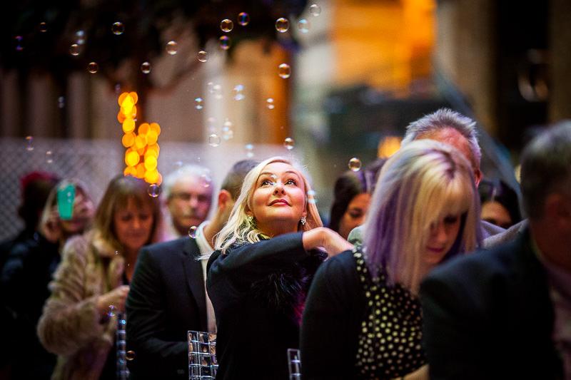 devonshire terrace wedding photographer-13