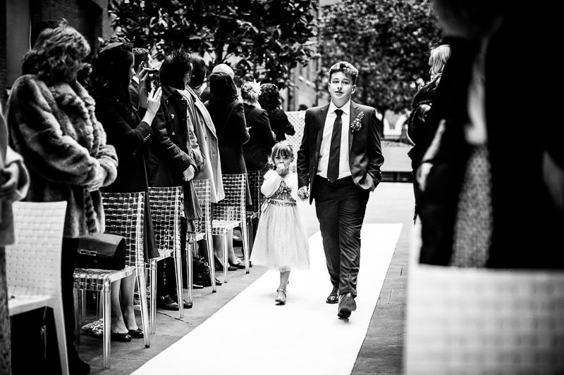 devonshire terrace wedding photographer-15