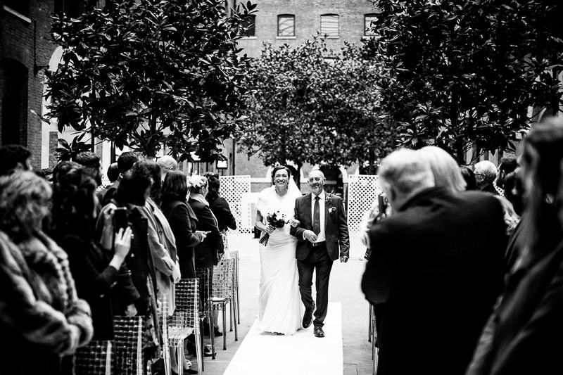 devonshire terrace wedding photographer-16
