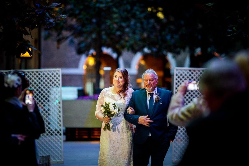 devonshire terrace wedding photographer-17