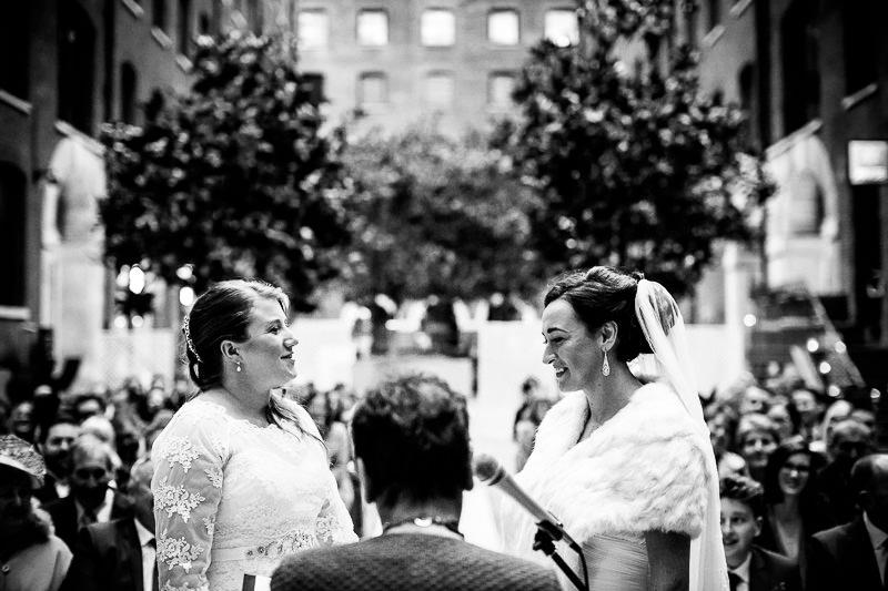devonshire terrace wedding photographer-18