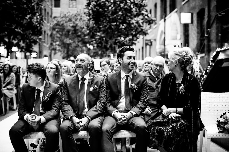 devonshire terrace wedding photographer-19