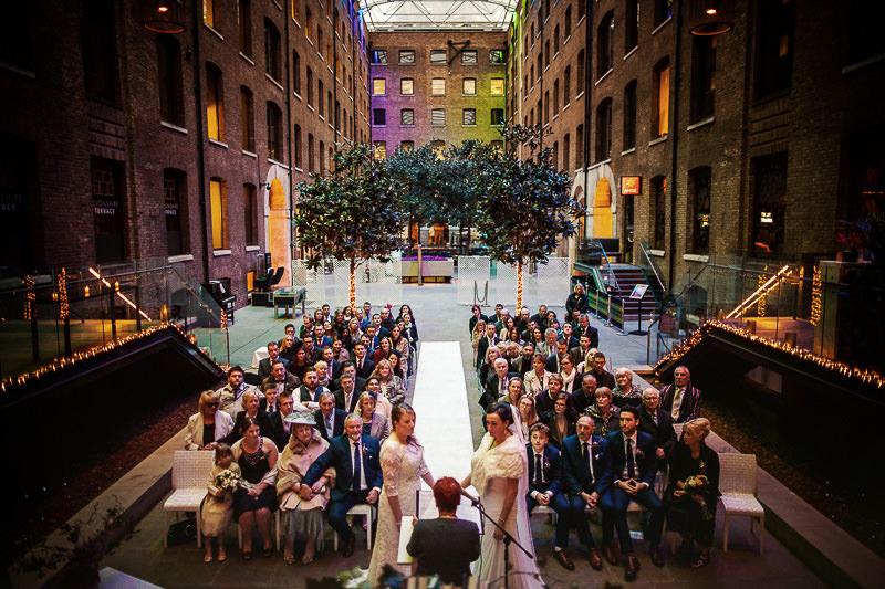 devonshire terrace wedding photographer-20