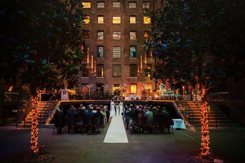 devonshire terrace wedding photographer-21