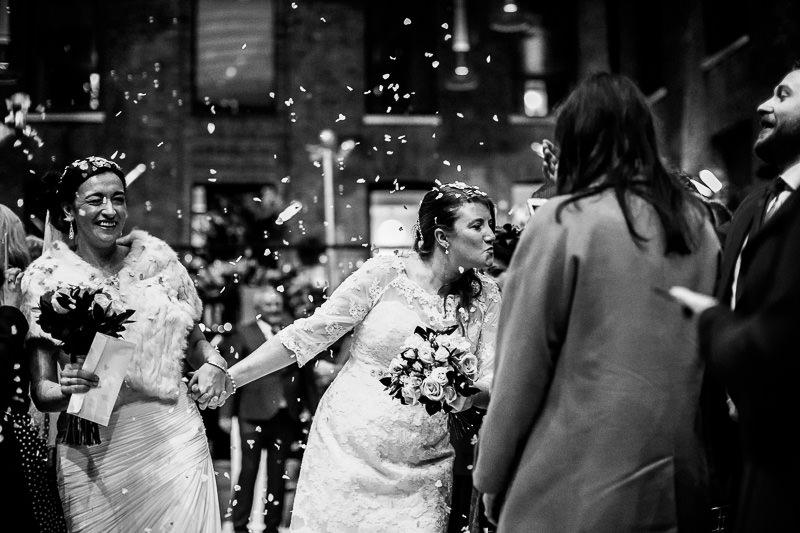 devonshire terrace wedding photographer-23