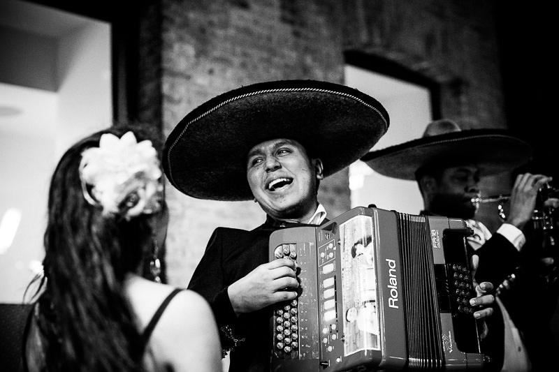 devonshire terrace wedding photographer-24