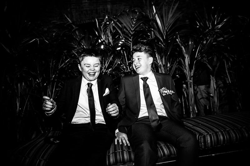 devonshire terrace wedding photographer-26