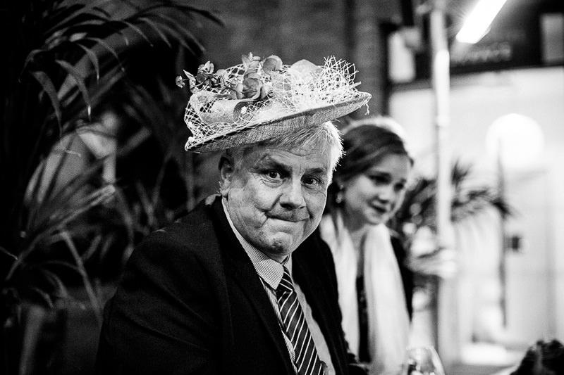devonshire terrace wedding photographer-31