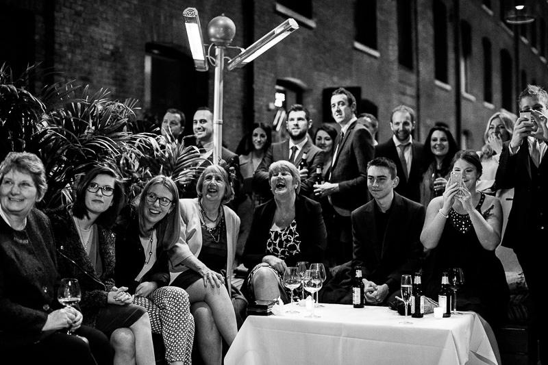 devonshire terrace wedding photographer-32