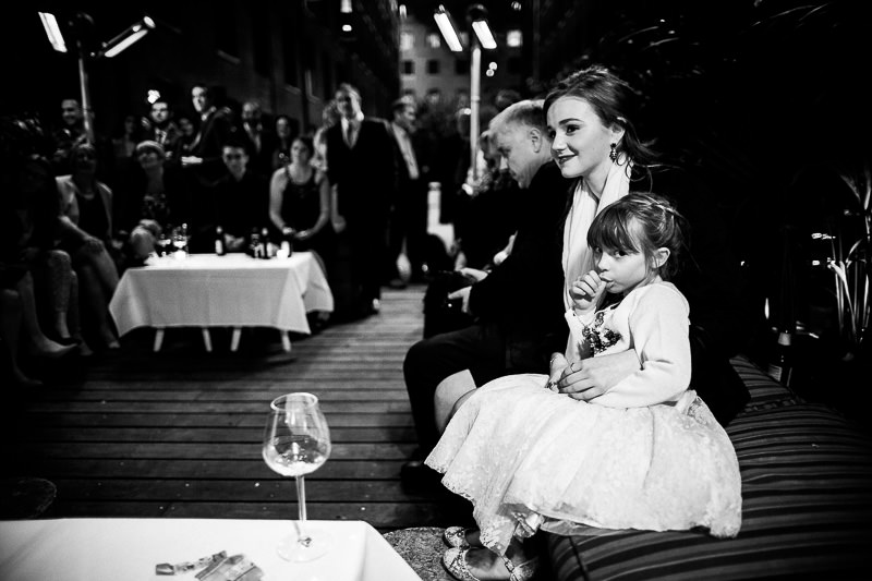 devonshire terrace wedding photographer-35