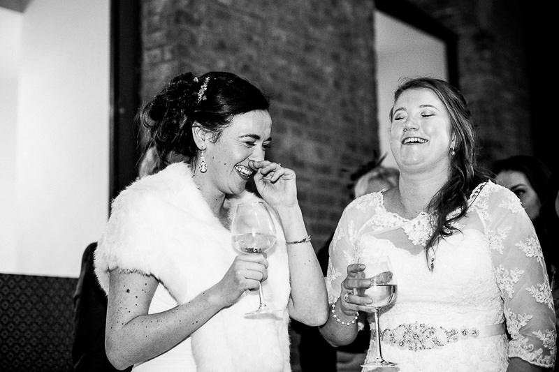 devonshire terrace wedding photographer-38