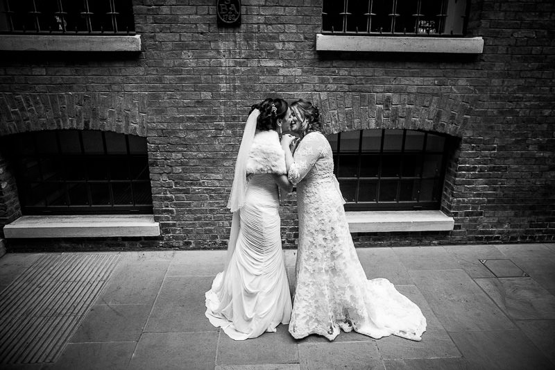 devonshire terrace wedding photographer-4