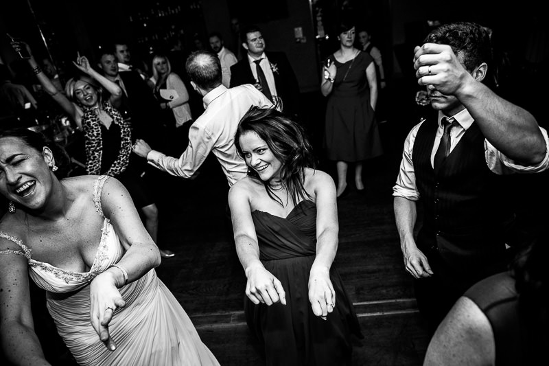 devonshire terrace wedding photographer-54