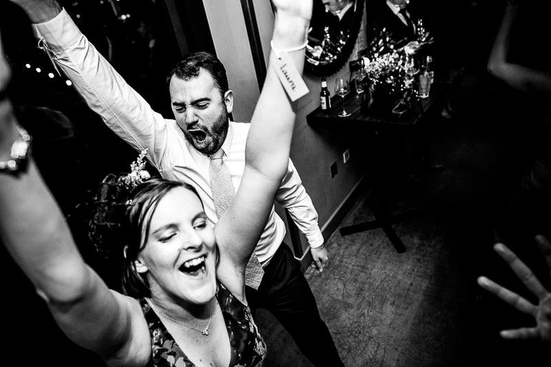 devonshire terrace wedding photographer-55