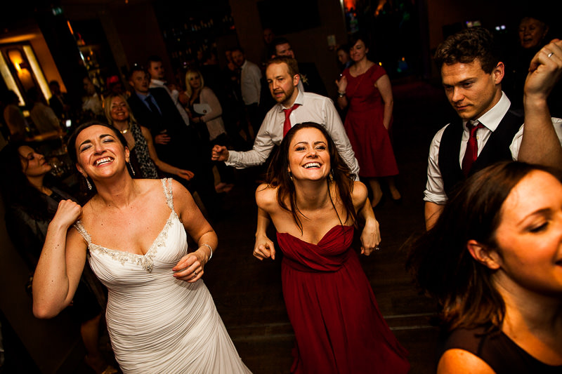 devonshire terrace wedding photographer-56