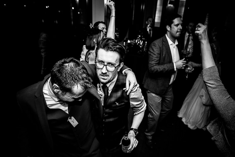 devonshire terrace wedding photographer-58