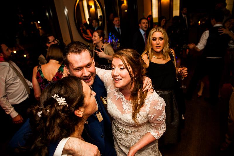 devonshire terrace wedding photographer-59