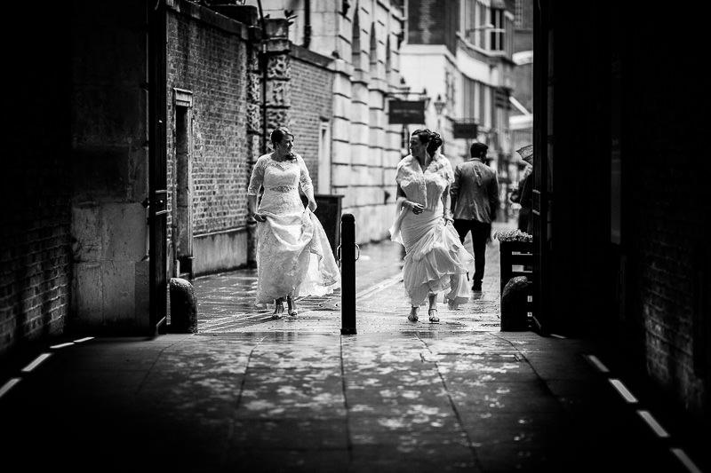devonshire terrace wedding photographer-6