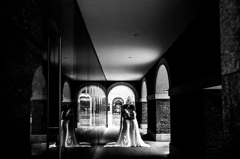 devonshire terrace wedding photographer-7