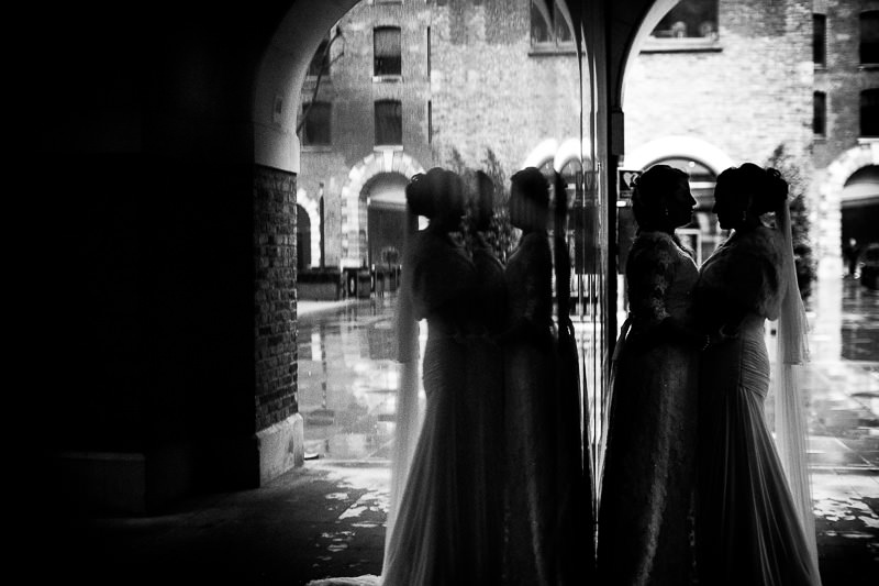 devonshire terrace wedding photographer-8