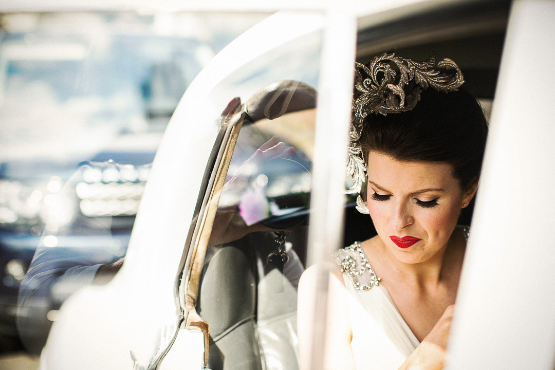 stoke park wedding photographer-16