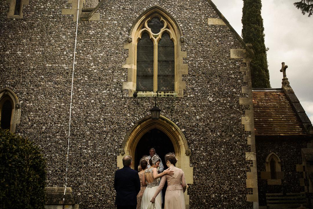 stoke park wedding photographer-18