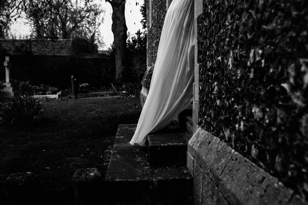 stoke park wedding photographer-19