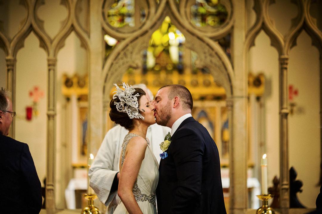 stoke park wedding photographer-20
