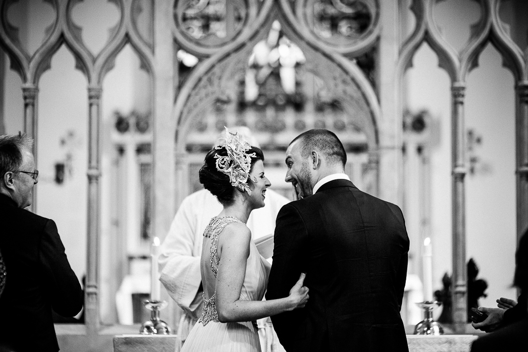 stoke park wedding photographer-21