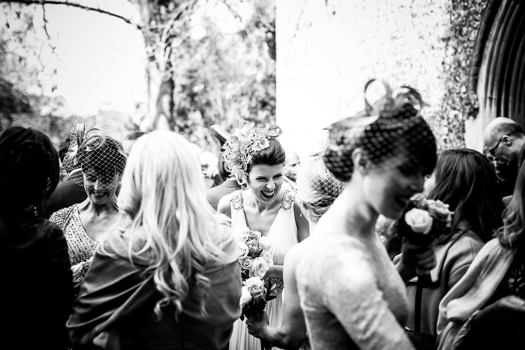 stoke park wedding photographer-24