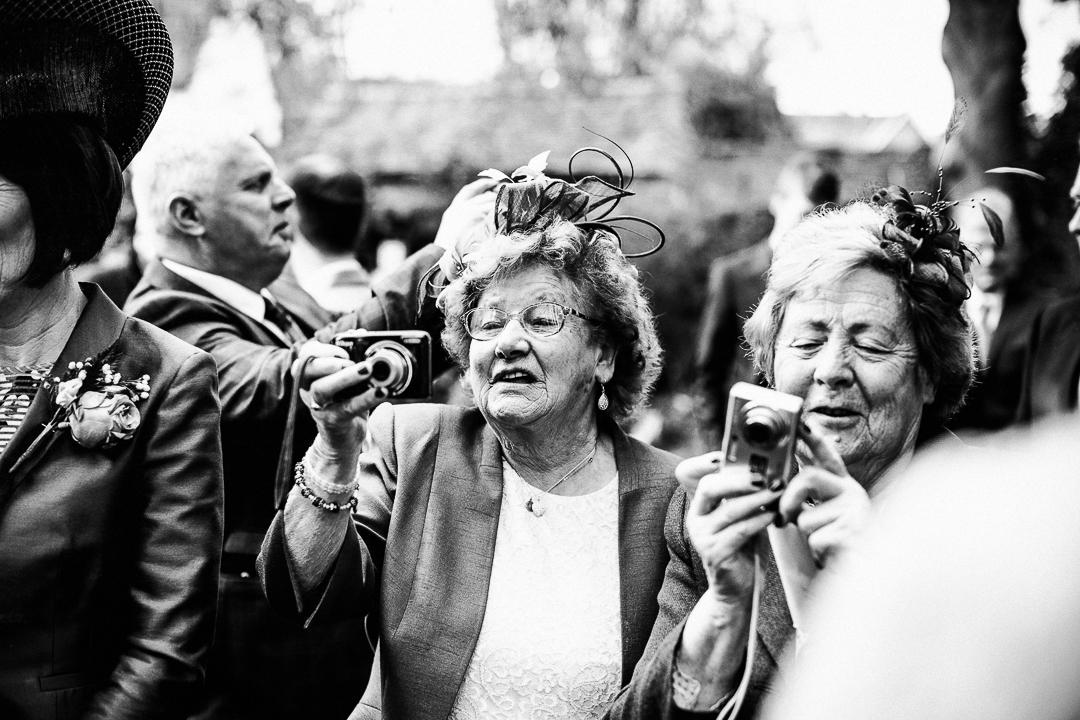 stoke park wedding photographer-25