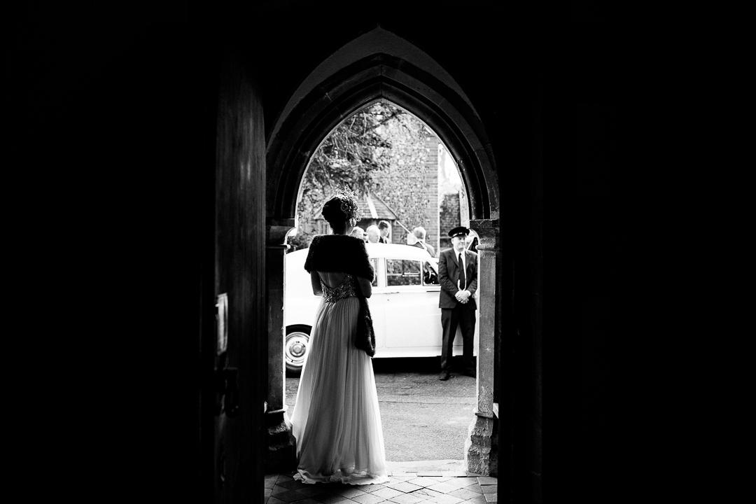 stoke park wedding photographer-27