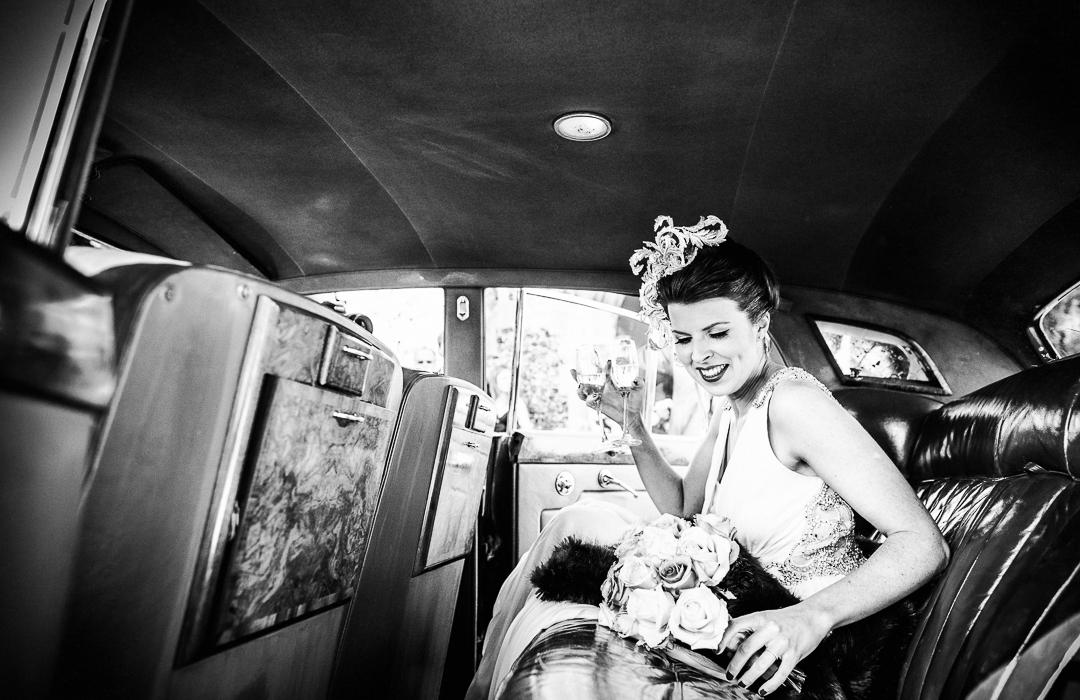 stoke park wedding photographer-29