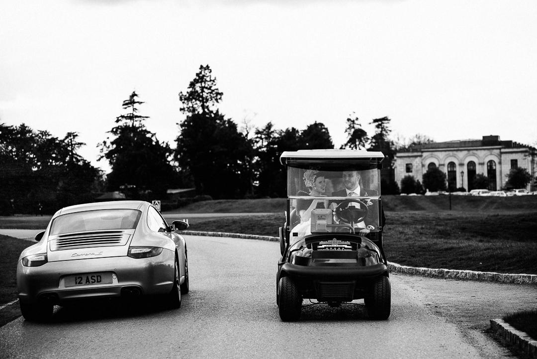 stoke park wedding photographer-31