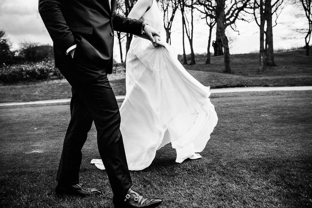 stoke park wedding photographer-32