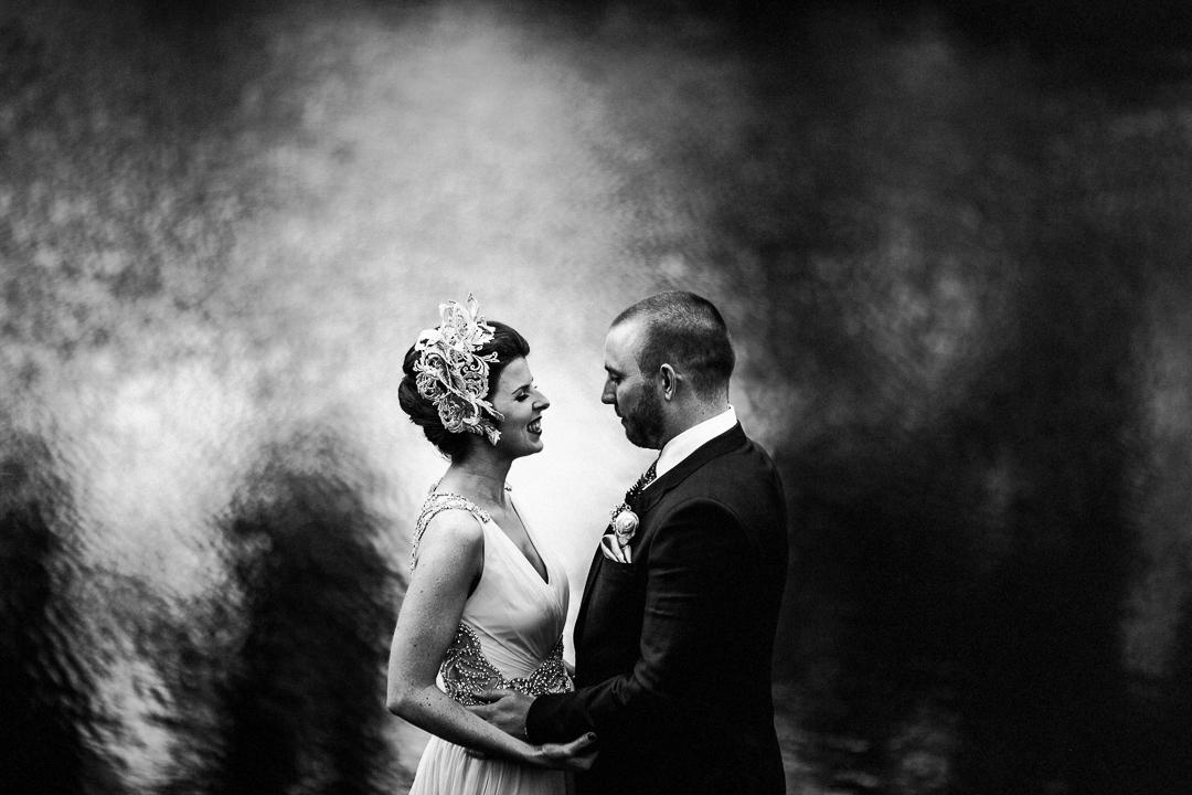 stoke park wedding photographer-33