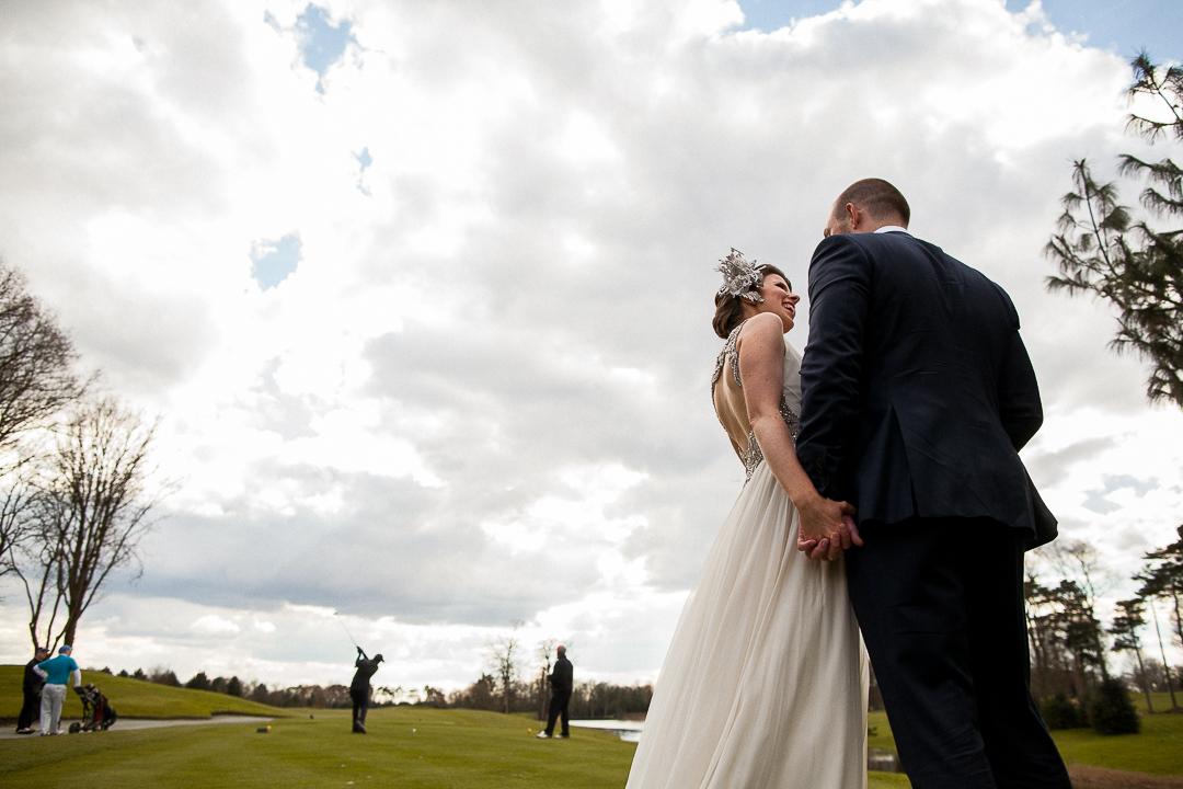 stoke park wedding photographer-34