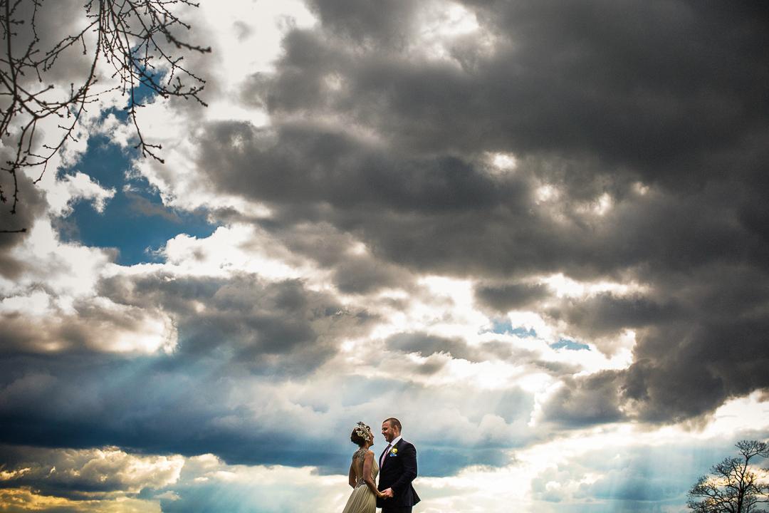 stoke park wedding photographer-37