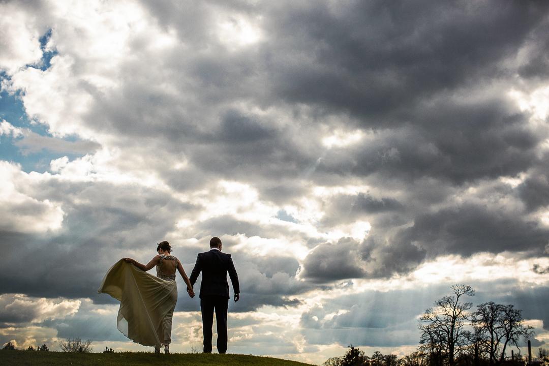 stoke park wedding photographer-38