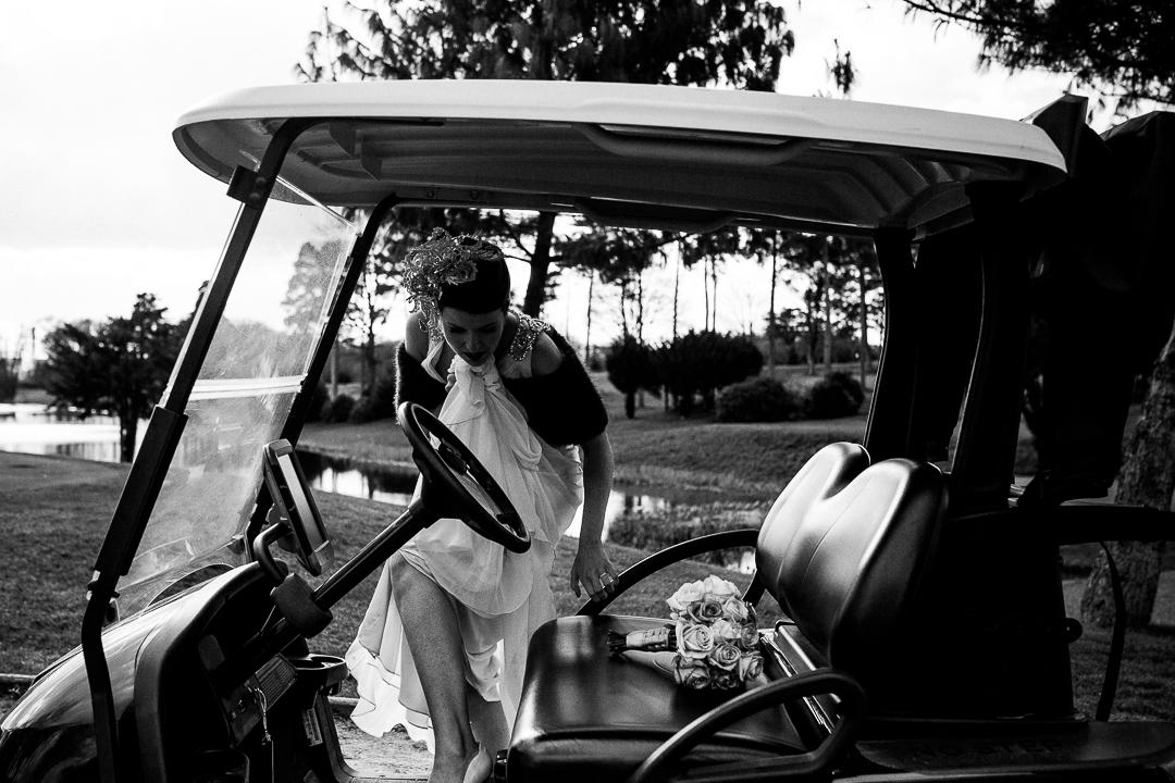 stoke park wedding photographer-39