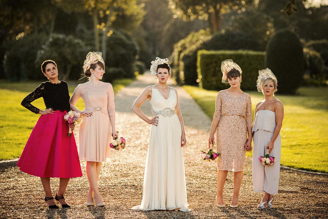 stoke park wedding photographer-41