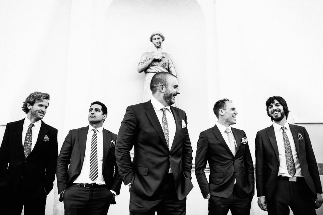 stoke park wedding photographer-42