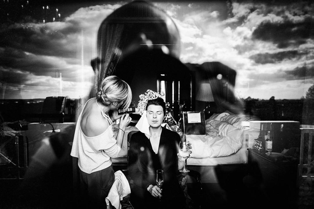 stoke park wedding photographer-6