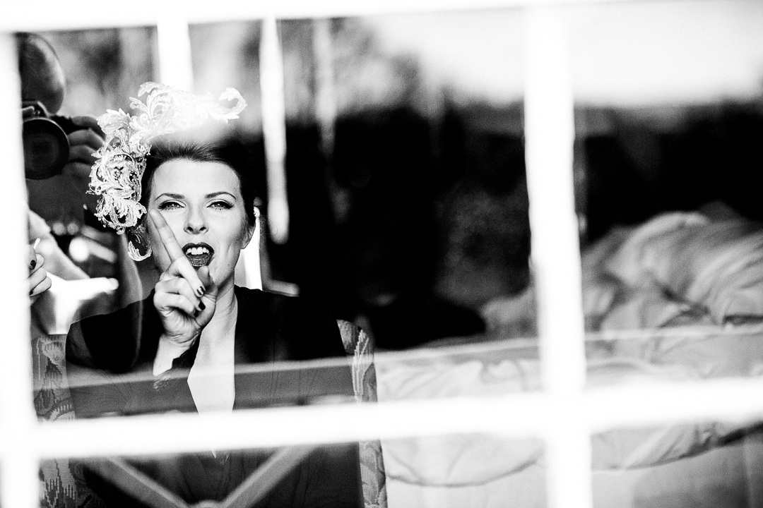 stoke park wedding photographer-7