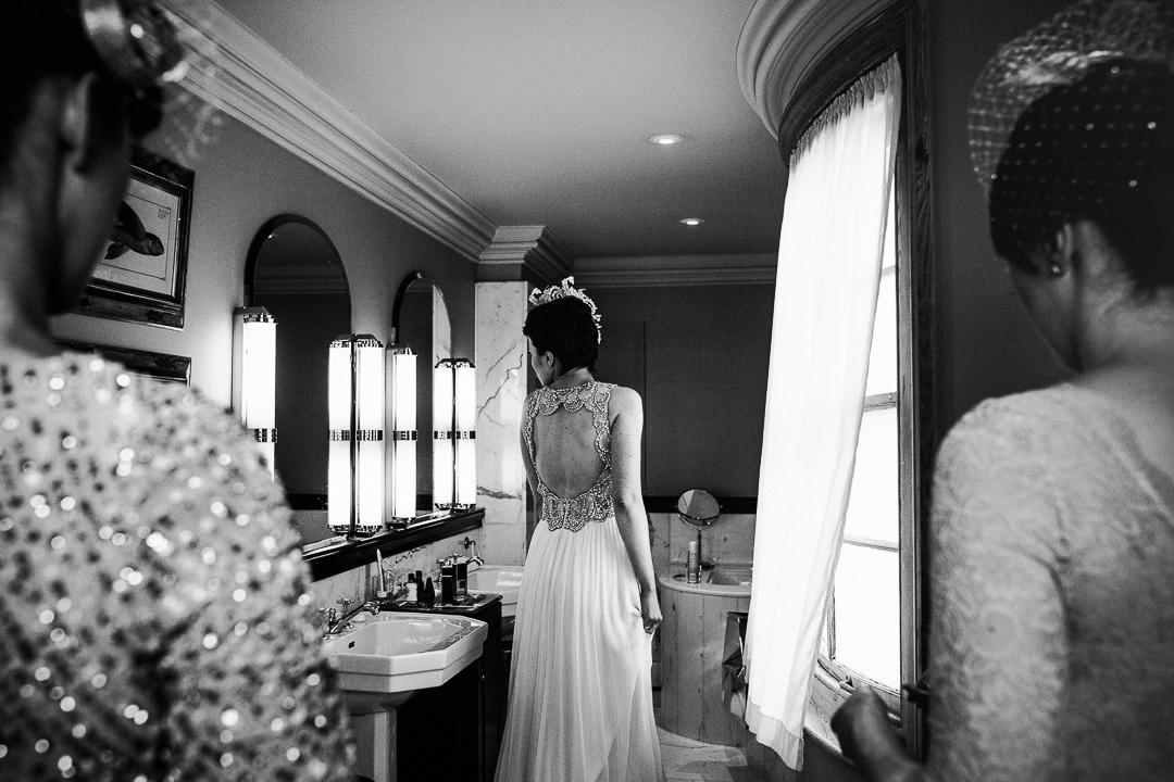 stoke park wedding photographer-9