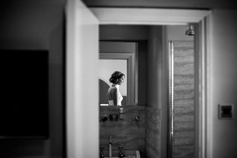alternative london wedding photographer-15