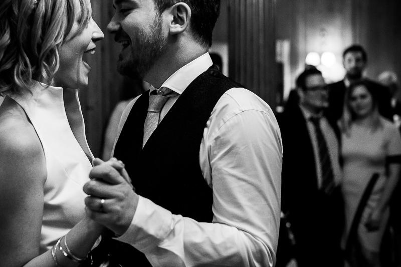 alternative london wedding photographer-43